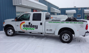 Airdrie-Oilfield-graphics-fleet