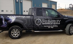 airdrie-graphics-wrap