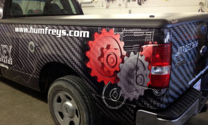 company-vehicle-wrap