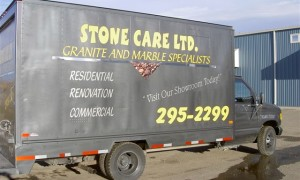 custom-trailer-graphics