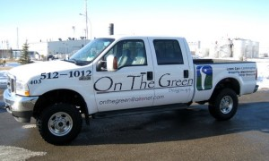 custom-truck-graphics