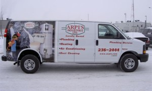 custom-van-graphics