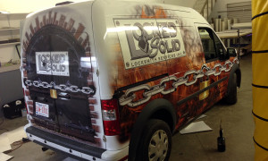 ford-transit-wrap