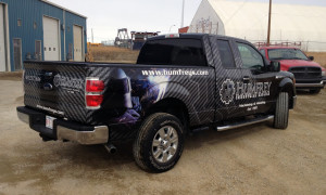 vehicle-wrap-airdrie