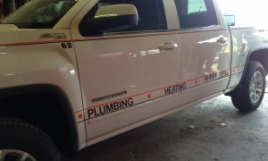 Plumbing,heating,metal